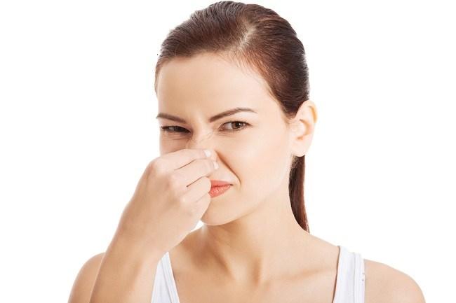 kencing bau - alodokter