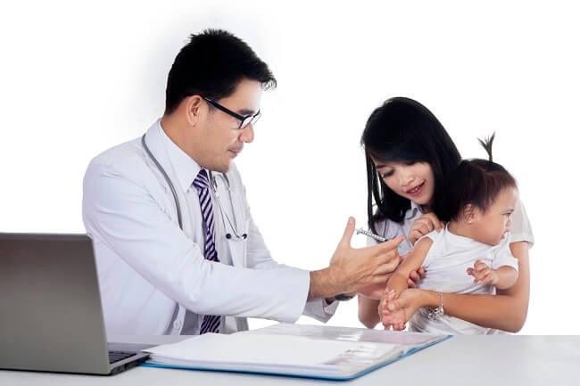 vaksin  pcv-alodokter