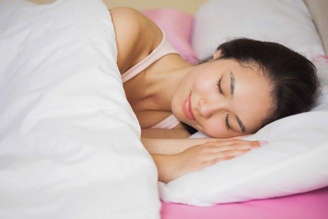 Pakai Bra Saat Tidur, Berbahayakah - alodokter