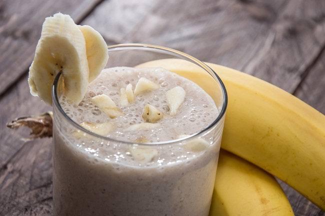 sehat tiap hari berkat manfaat pisang - alodokter