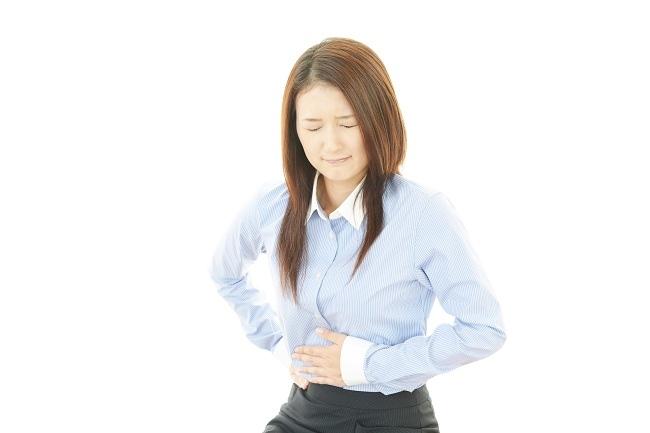 beberapa penyebab sakit perut bagian atas - alodokter