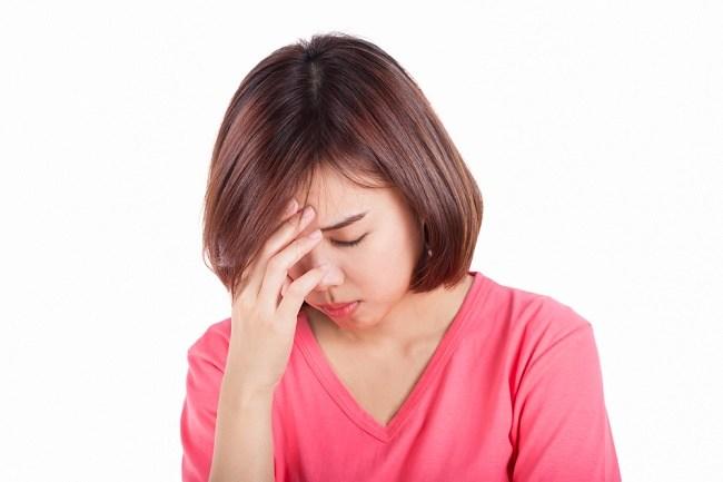 Rhabdomyolysis - alodokter