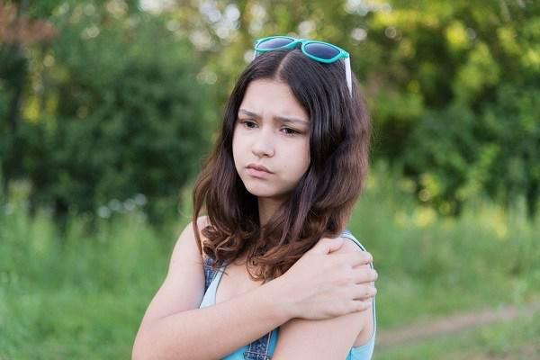 kanker sarkoma ewing - alodokter