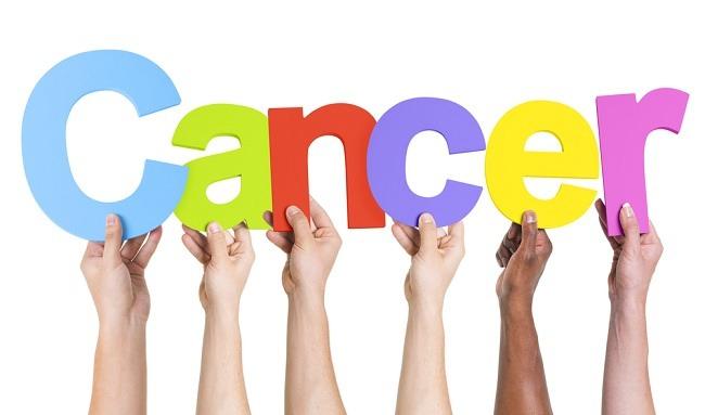 mendeteksi kanker sejak dini - alodokter