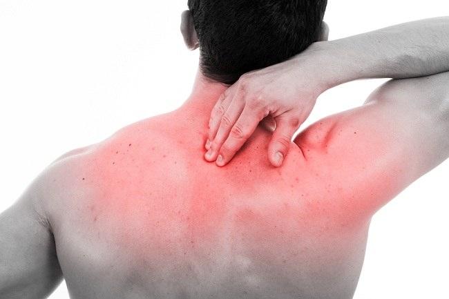 Polimialgia Reumatik Penyebab Nyeri Otot di Pagi Hari - alodokter