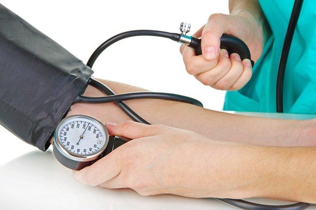 fungsi enzim renin berkaitan dengan kondisi ginjal dan tekanan darah - alodokter