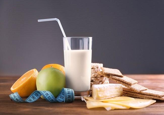 kenali jenis diet yang ampuh menurunkan berat badan - alodokter