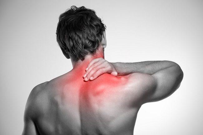 medicine for pinched nerve