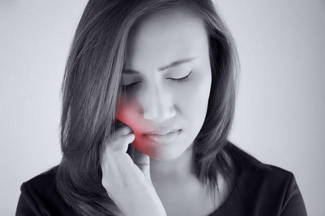 Listerine article 2 - Akibat dari Bau Mulut yang Tidak Diatasi - alodokter