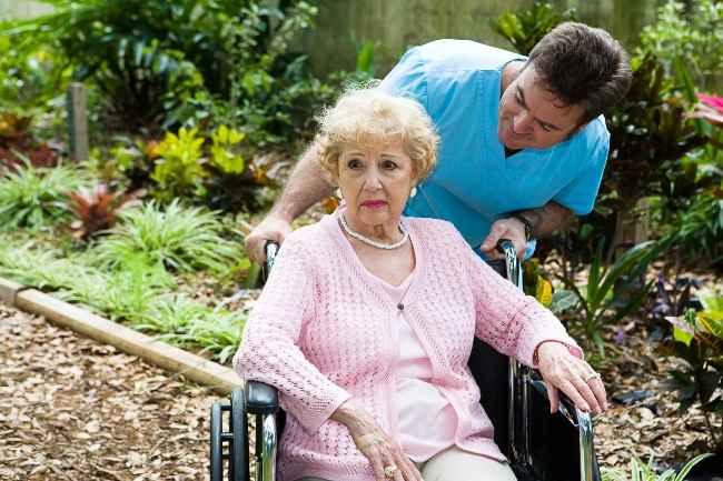penyakit alzheimer-alodokter