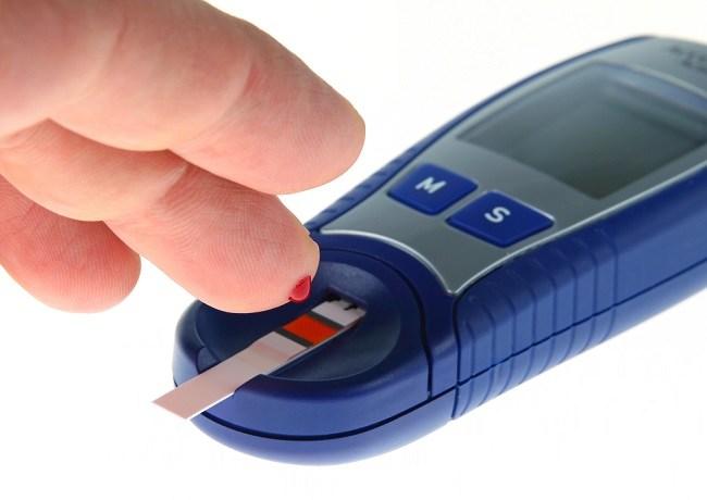 mengenal macam-macam tes gula darah - alodokter