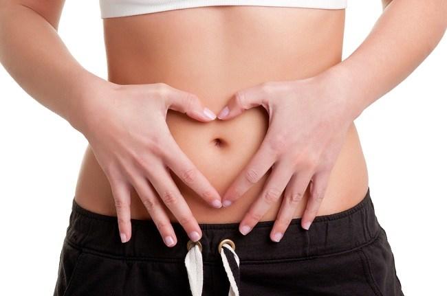 Digestive Glands - alodokter