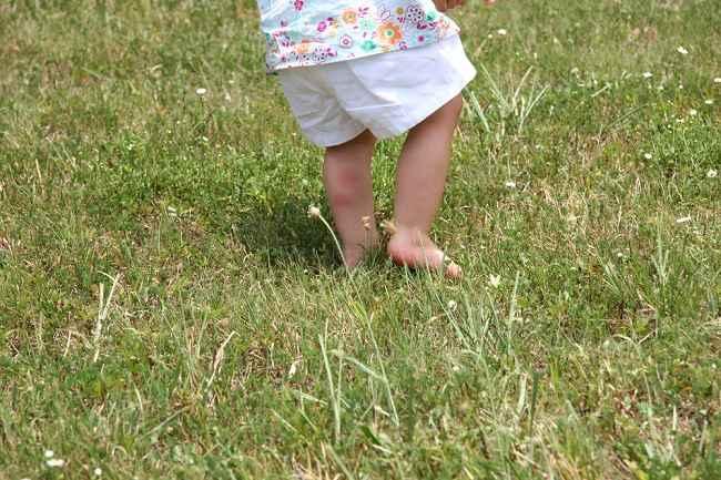 skin allergies in children - alodokter