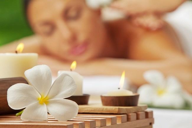 Berbagai Manfaat Spa untuk Kesehatan Tubuh dan Pikiran - alodokter