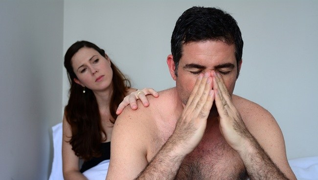 how to overcome premature ejaculation - alodokter