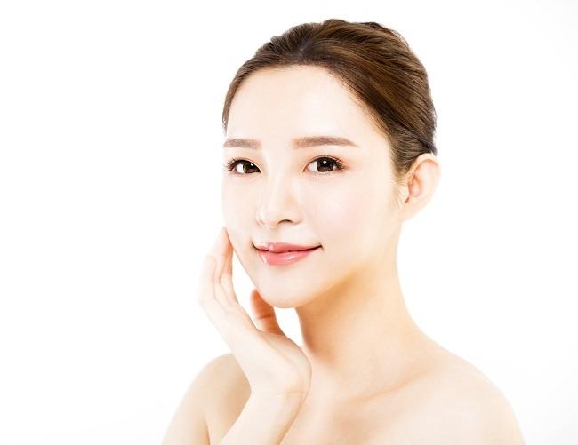 rahasia ahli kulit sehat dalam menjaga kesehatan kulit - alodokter
