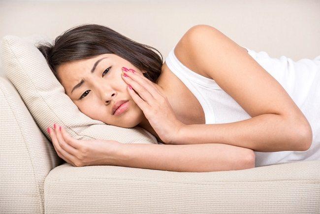 Swollen Gums During Pregnancy_compress