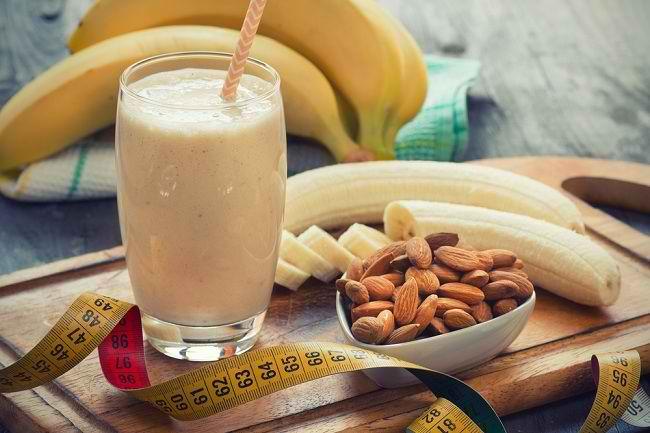 diet ketat - alodokter