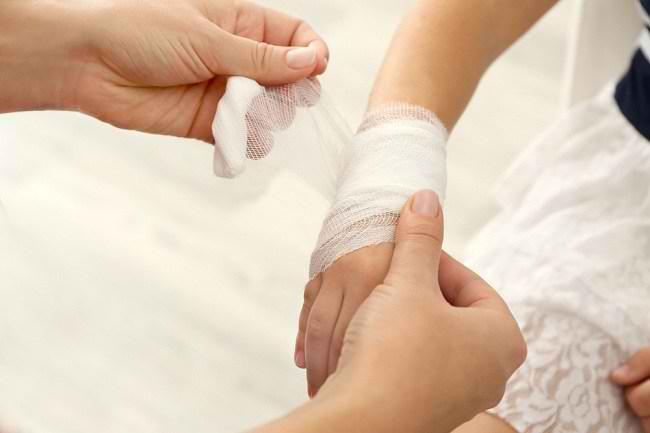 obat bisul untuk anak - alodokter