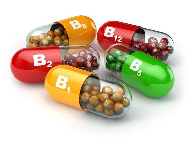 Akibat Kekurangan Vitamin B dan Gejala yang Ditimbulkan - alodokter