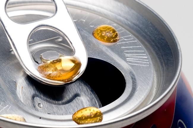 Bahaya Minuman Bersoda terhadap Risiko Diabetes - alodokter