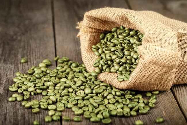 fakta kopi hijau-alodokter