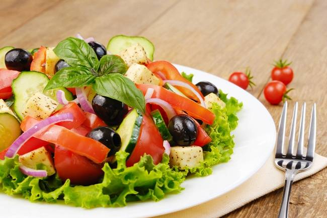 manfaat zaitun dan resep lezat olahannya - alodokter