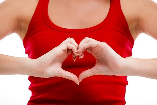 Pahami Cara Kerja Jantung untuk Mengantisipasi Risiko Gangguan - alodokter