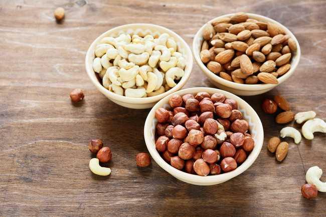 vitamin otak-alodokter