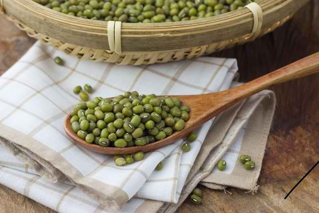 manfaat kacang hijau - alodokter