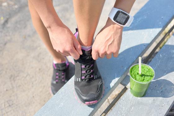 mengelola luka diabetes demi meminimalkan risiko yang lebih buruk - alodokter