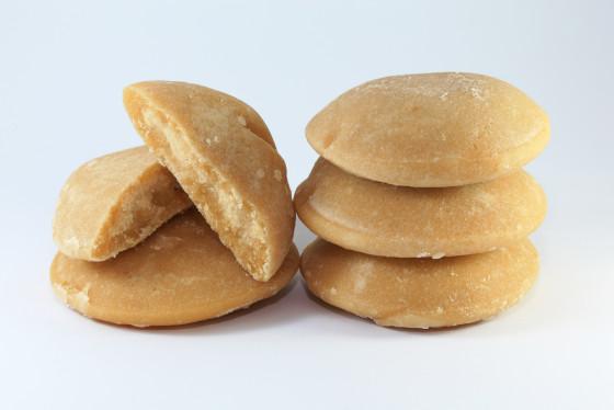 gula palm produk tradisional yang kaya manfaat untuk kehidupan sehari-hari - alodokter