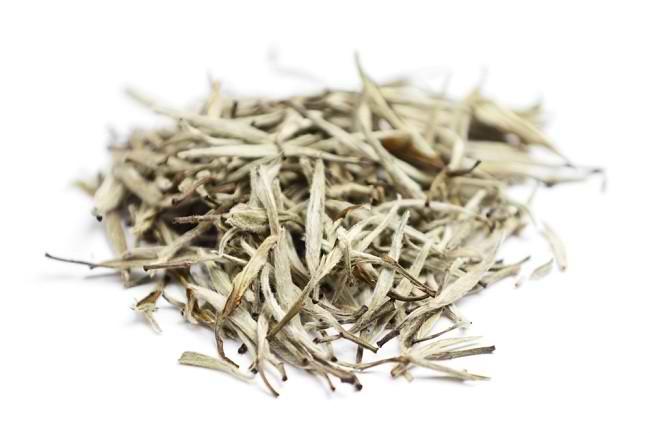teh putih - alodokter