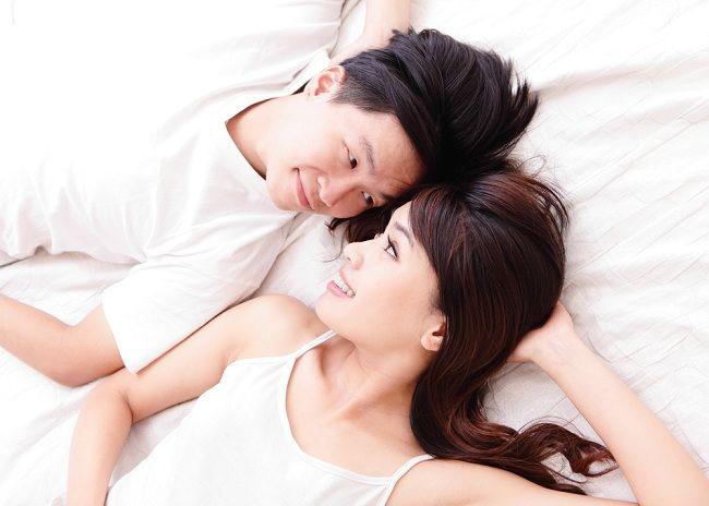 7 Tips bercinta tahan lama untuk pria secara alami - alodokter
