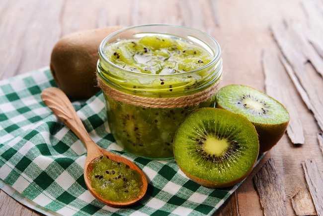 kiwi-alodokter