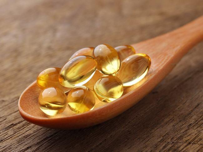 minyak ikan-alodokter