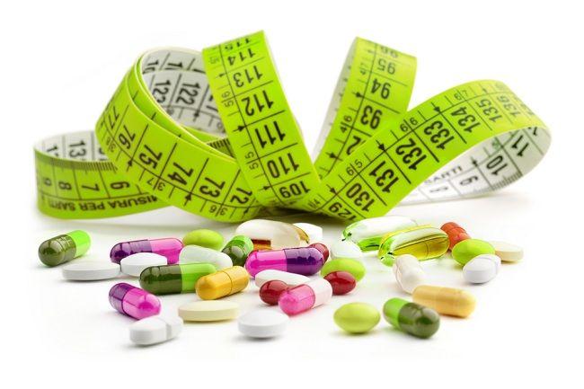 Menelisik Keamanan Obat Pelangsing Perut - alodokter