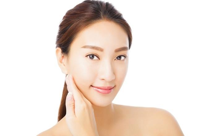 Mengenali lapisan anatomi kulit dan nutrisi penunjangnya - alodokter