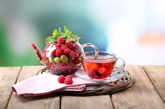 kenali sumber flavonoid, si penjaga kesehatan tubuh - alodokter