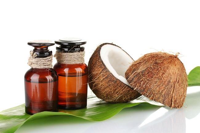 3 cara merawat rambut rusak secara alami - alodokter