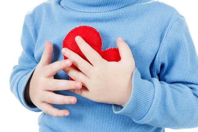 penyakit rematik jantung-alodokter