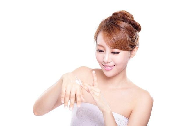 5 fungsi kulit dan cara merawatnya - alodokter