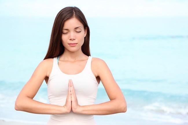 Rasuki Alam Bawah Sadar Anda dengan Hipnosis - alodokter