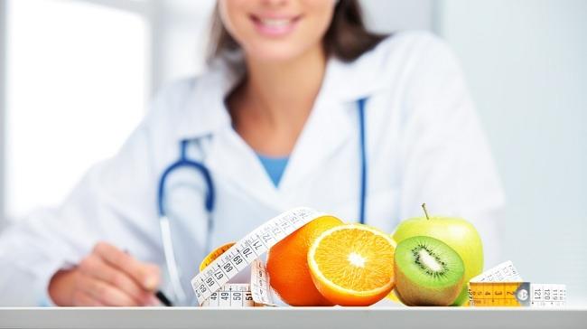perhatikan anjuran makanan dari ahli gizi berikut - alodokter