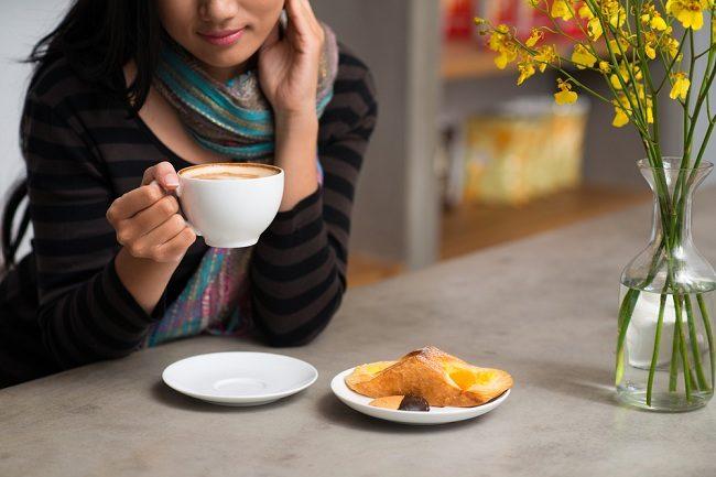 kenali dulu bahaya kopi sebelum terbuai kenikmatannya - alodokter