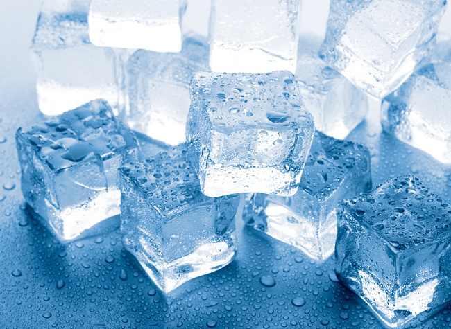 es batu si dingin dengan banyak kegunaan - alodokter