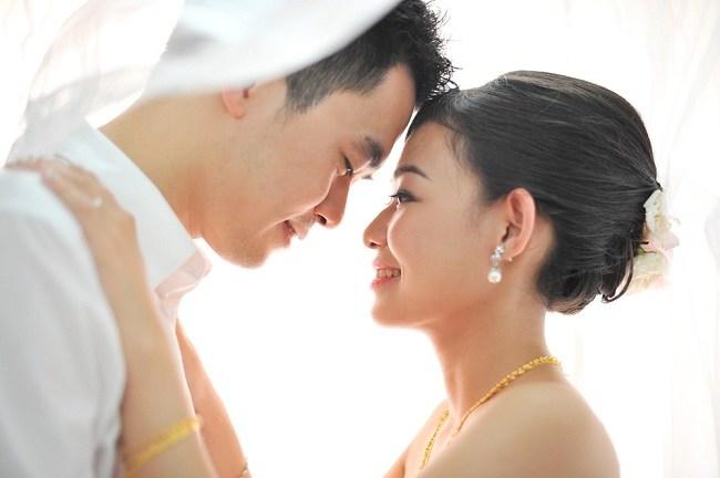 Fakta Pernikahan yang Perlu Diketahui Calon Pengantin - alodokter