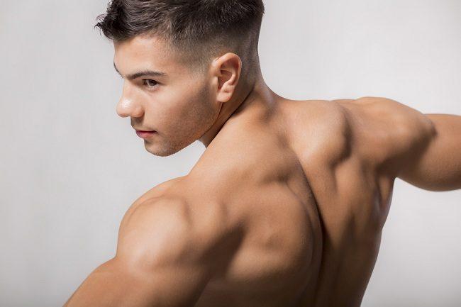 Kelebihan atau Kekurangan Hormon Testosteron Apa Jadinya - Alodokter