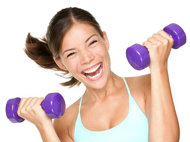 Tips hidup sehat tulang kuat - alodokter