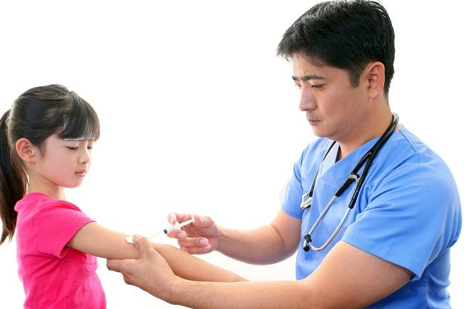 anak-anak sering terkena jenis penyakit kulit ini - alodokter